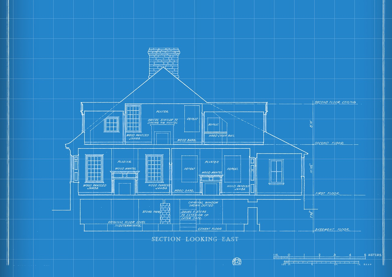 Coibentare la Casa Perche e Costo